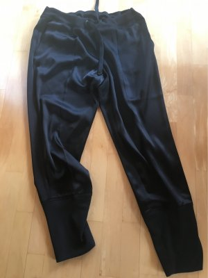Breeches black