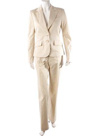 Savannah 3-teiliger Anzug