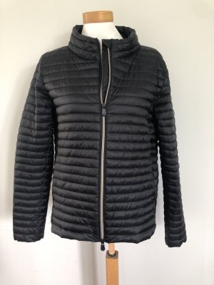 SAVE THE DUCK Outdoor Jacket black