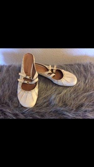 Sbot Schuhe von Comma