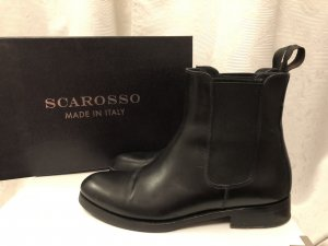 Scarosso Boots