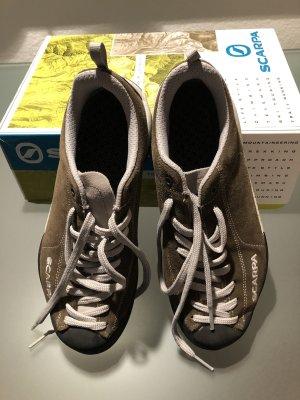 SCARPA Mojito Sneakers, Größe 37,5