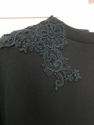 Scervino Street Kleid aus Viskose, Gr. 34, neuwertig