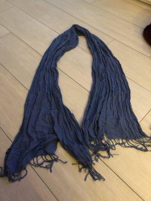 Jack & Jones Chal veraniego azul oscuro