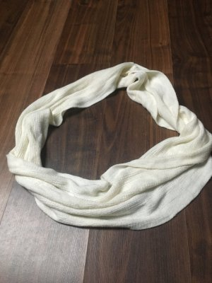 Primark Snood wolwit