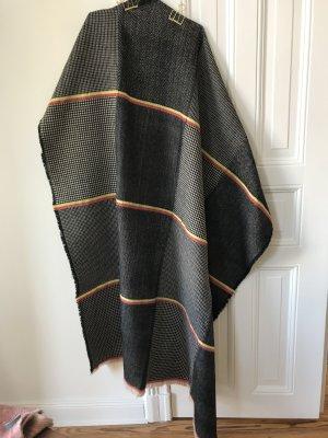 Reserved Sjaal veelkleurig