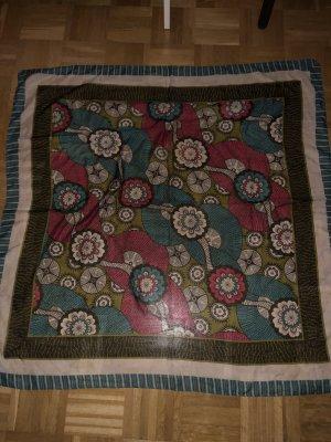 Schal, afrikanisches Muster, H&M