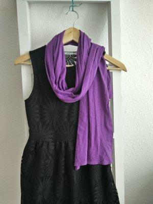 Schal aus Baumwolle (Tom Tailor)