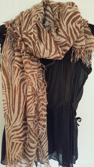 Schal aus Kaschmir von Chan Luu