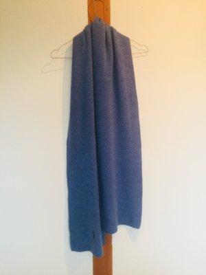 Polo Ralph Lauren Wollen sjaal veelkleurig Wol