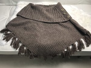 Esprit Snood bronze-colored