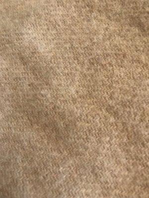 Cashmere Scarf beige cashmere