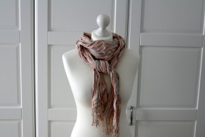 Schal für den Frühling in Pastell von Esprit