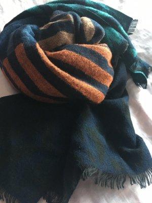 Schal für kalte Tage ;)