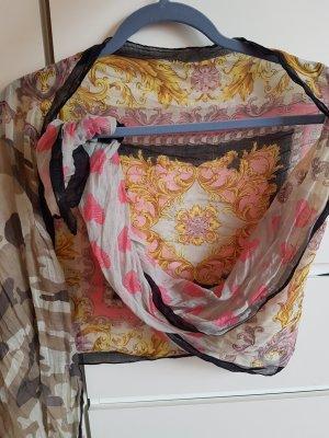 Schal / Halstuch von Codello