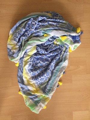 Schal/ Halstuch von Zara, unbenutzt
