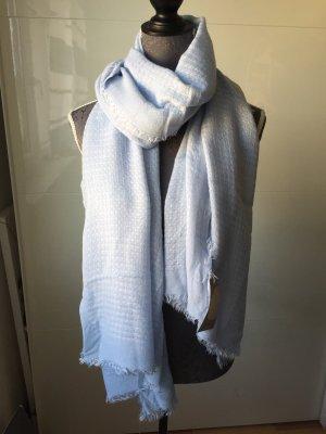 Orsay Sjaal veelkleurig