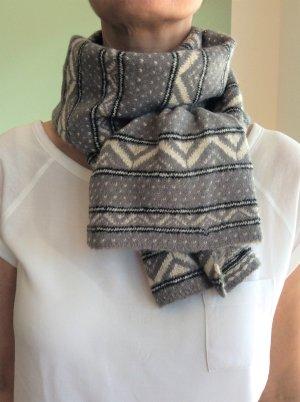 Schal im Norwegerlook von Esprit Urban Casual