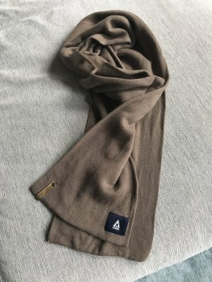 Gaastra Scarf light brown