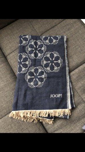 Schal Joop