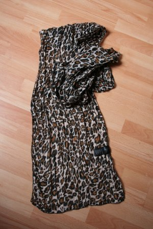 H&M Pashmina multicolored
