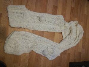 Schal Mütze Handschuhe