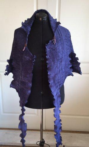Schal oder Stola, sehr vielseitig