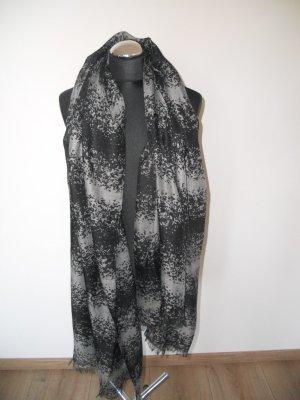 Schal Pieces neu mit etikett