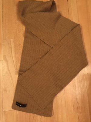 Tommy Hilfiger Bufanda de lana beige