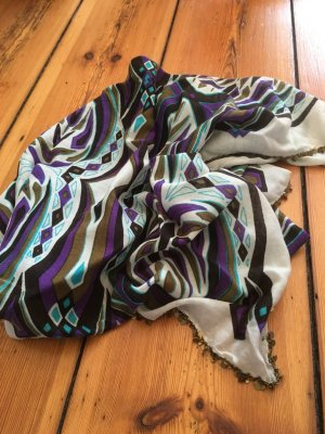Codello Kerchief multicolored