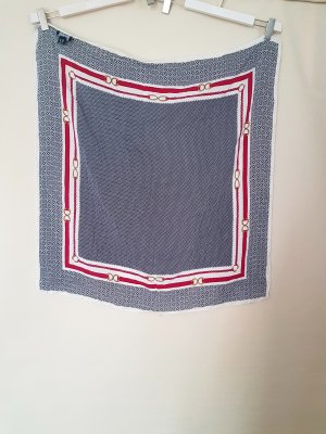 Schal Tuch Seide von aigner
