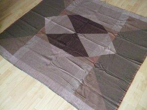Schal Tuch von Codello