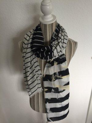 Schal / Tuch von Esprit
