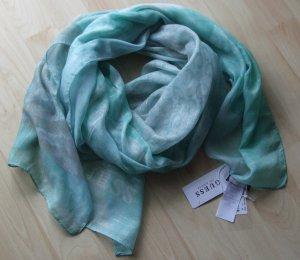 Schal - Tuch von GUESS