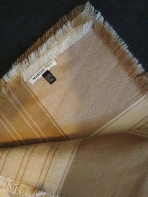 Schal/Tuch von Mango