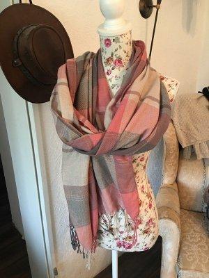 Schal Tuch von Primarkt