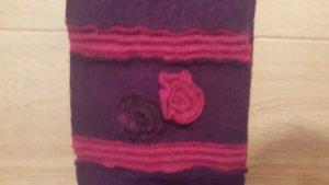 Schal und Mütze - Zweiteiler/SET