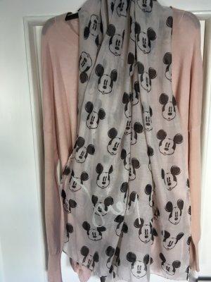 Schal von Codello Disney
