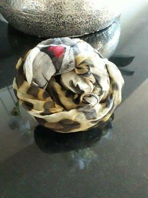 Schal von Codello mit Minnie Maus