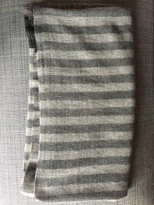 Schal von Codello, neu und ungetragen