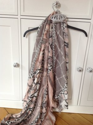 Gerry Weber Scarf multicolored
