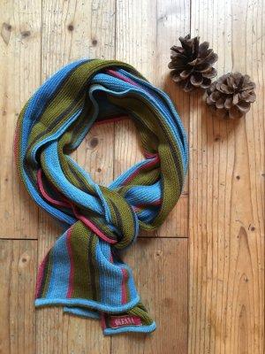 Schal von  Oleana Nordic Fashion