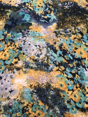 Pieces Caperuza multicolor