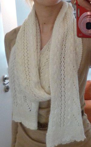 Schal von Ralph Lauren