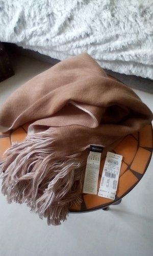 Schal von TAIFUN NEU