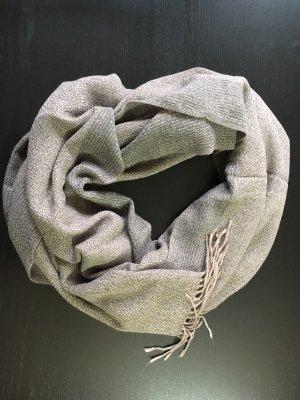 Schal von Tom Tailor