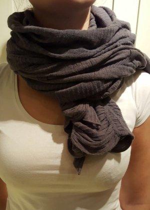 Schal von Vero Moda ideal für Herbst und Winter