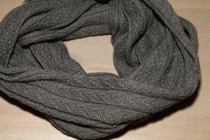 Schal von Zero aus Baumwolle!