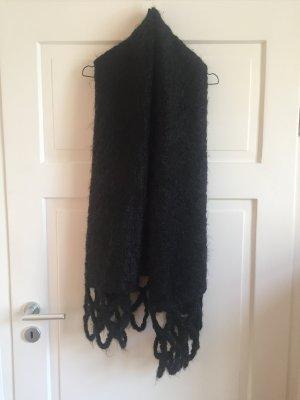 Schal XL Schal groß weich winter musthave limitiert WIE NEU