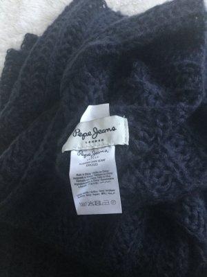 Schal XXL-Loop von Pepe Jeans - richtig warm!